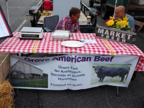 Grove-American-Beef